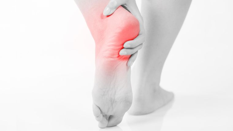Platelet rich plasma found to be of no benefit in treating torn achilles tendon