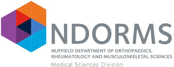 NDORMS full logo