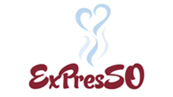 Exercise and blood pressure study oxfordshire expresso