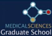 Medical Sciences Graduate School Resources
