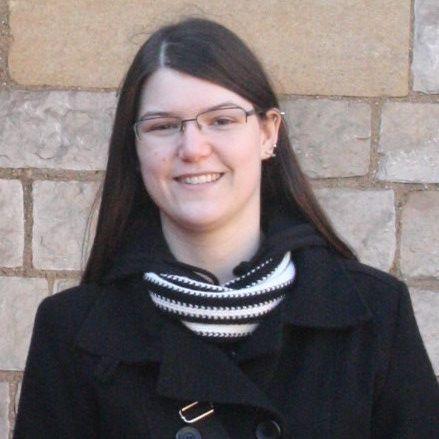 Joana Carrelha