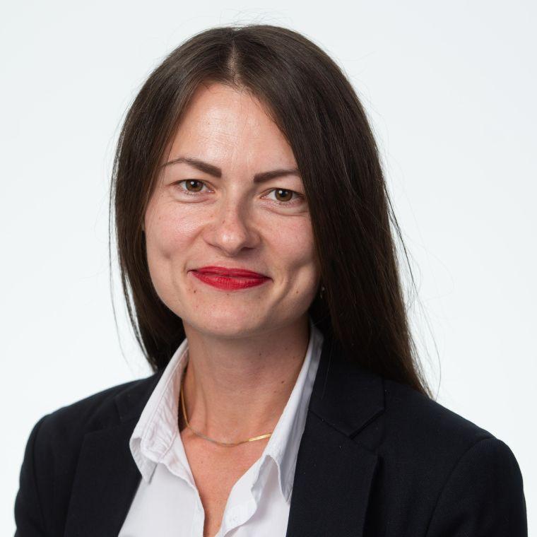 Dragana savic