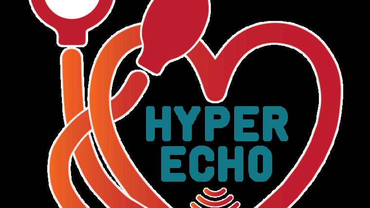 Hyperecho