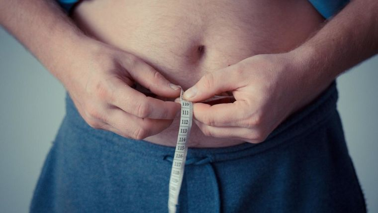 How obesity worsens blood vessel disease in patients