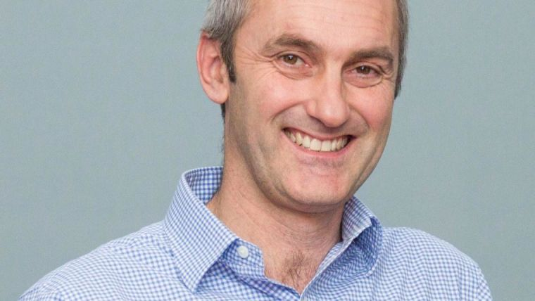 Professor david ray awarded 2020 society for endocrinology medal