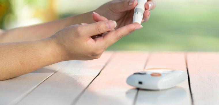 Diabetes raises risk of cancer with women at higher risk than men.jpg
