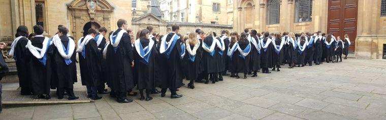 2016 bm bch graduation ceremony 17 july 2016