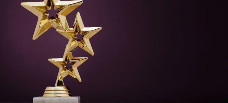 Trophy images.jpg