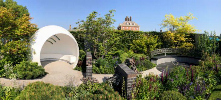 Visit the cherub hiv garden.jpg