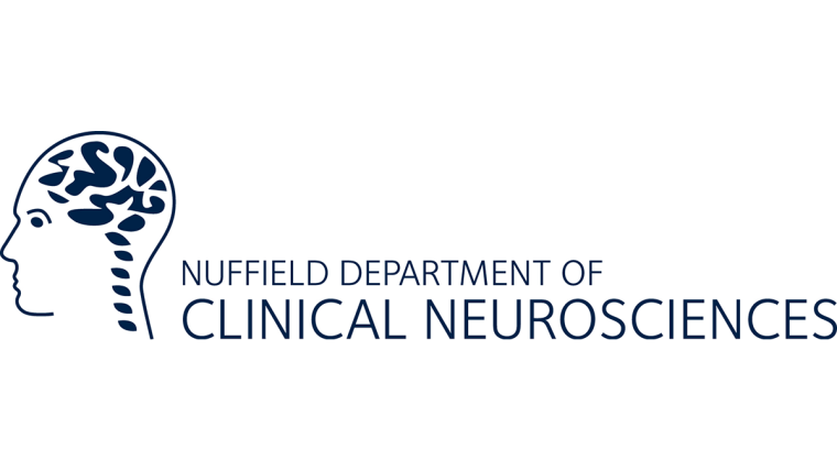 Nuffield Department of Clinical Neurosciences