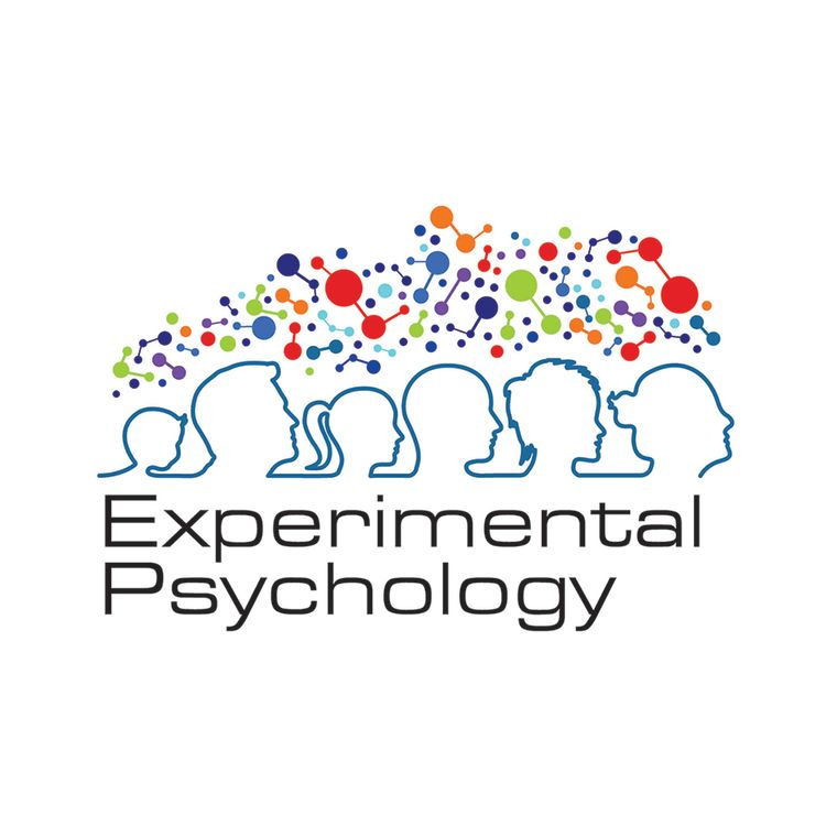 Experimental Psychology logo