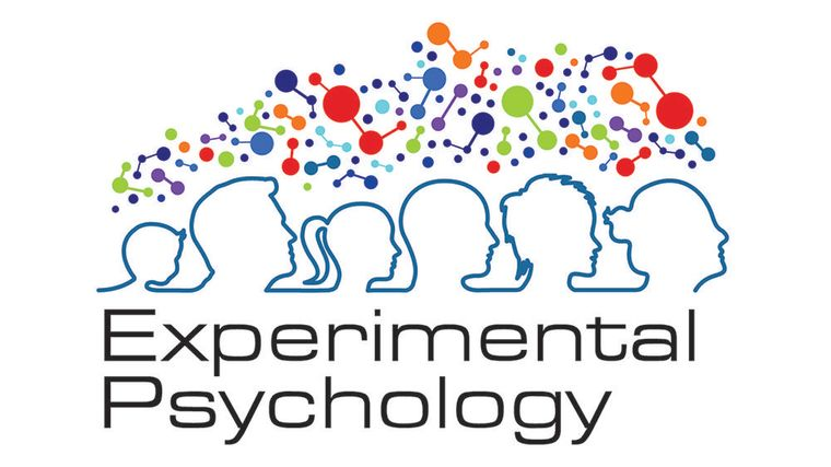 Department of Experimental Psychology