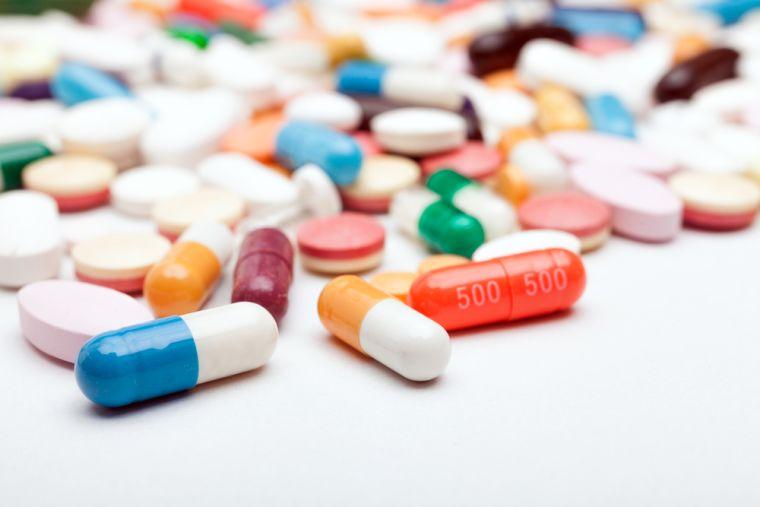 Poor quality medicines conference.jpg