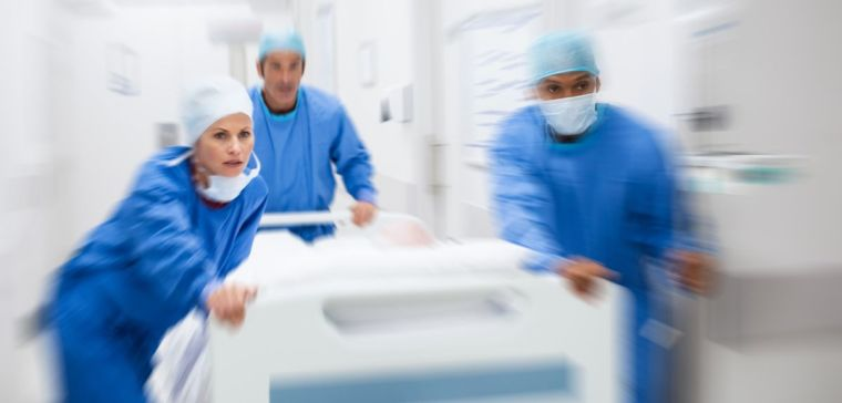 Machine learning can be used to predict which patients require emergency admission.jpg