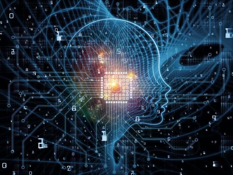 Dementias platform uk datathon understanding origins of dementia using machine learning