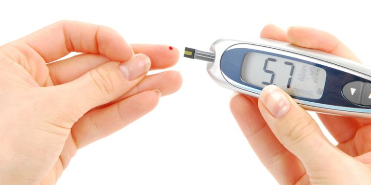 Underlying mechanisms behind type 2 diabetes revealed