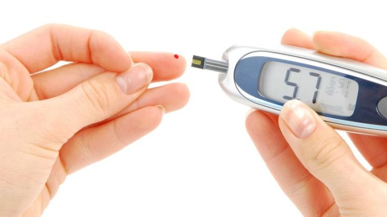 Key insights into underlying mechanisms behind type 2 diabetes