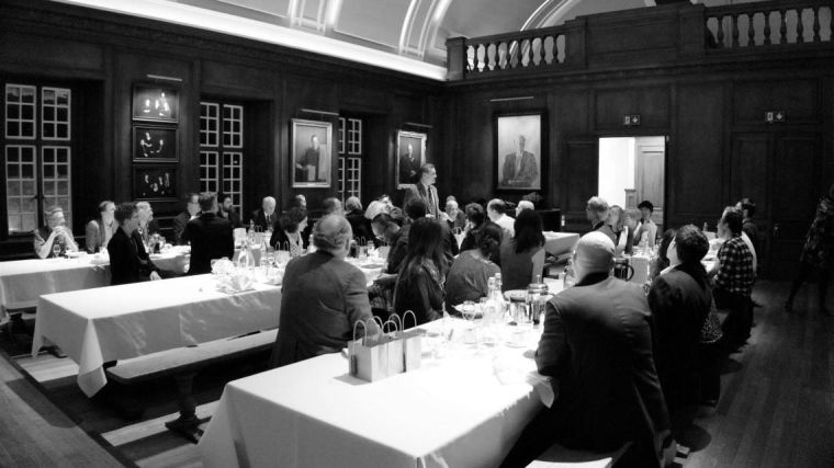 We believe that the best way to foster collaboration is by bringing like-minded scientists together. Our team arrange a series of networking events throughout the year with a variety of themes and formats.