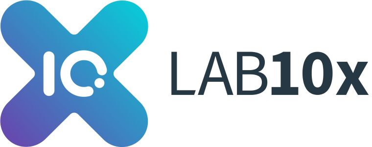 Lab10x to accelerate data driven drug discovery powered by ai