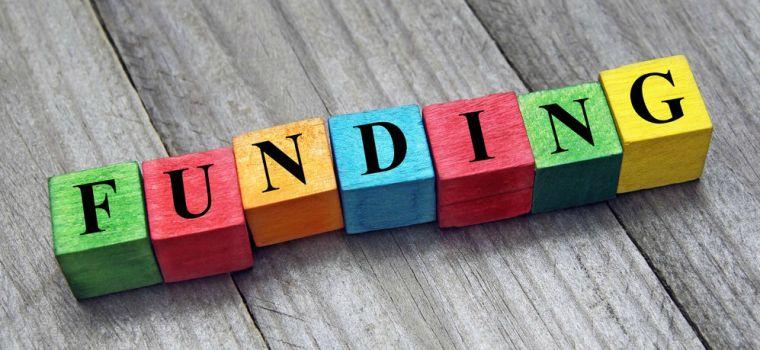 Funding.jpg