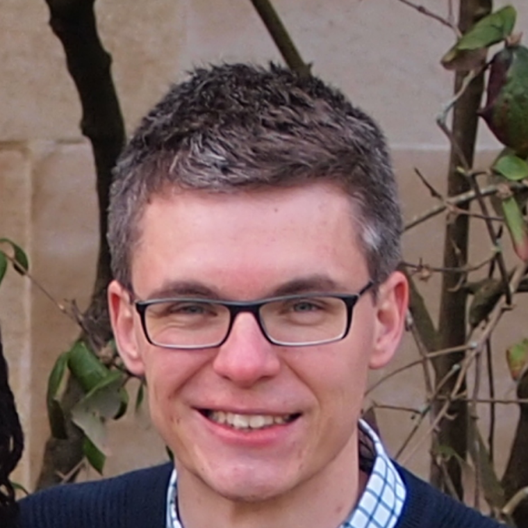 Stephan Uphoff