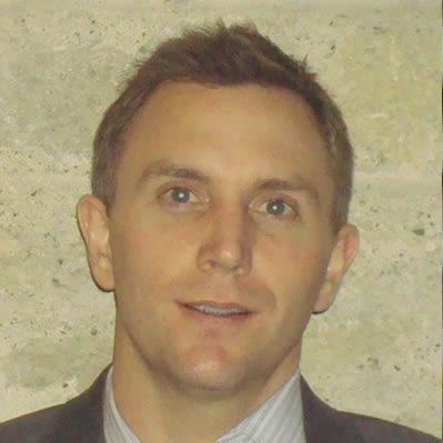 Jason Schnell