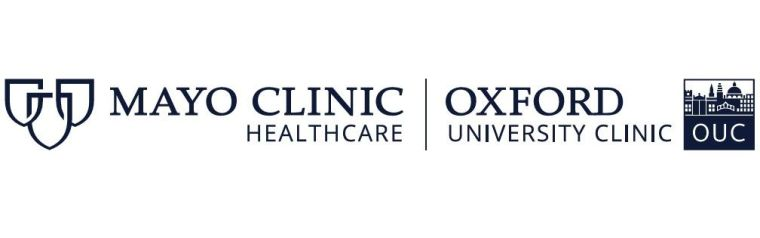 Mayo clinic healthcare ouc