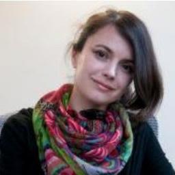 Dragana Ahel