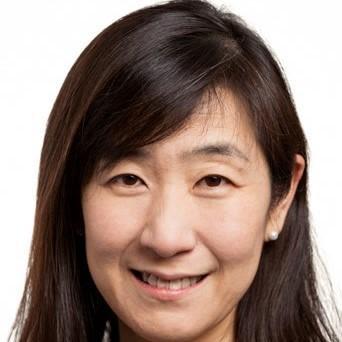 Fumiko Esashi