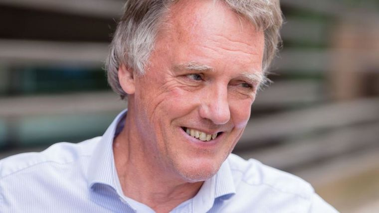 Sir Peter J Ratcliffe, former MRC WIMM group leader and currently Director for the Target Discovery Institute (Nuffield Department of Medicine) and Director of Clinical Research (Francis Crick Institute, London) has today been announced as a winner of the Nobel Prize in Physiology or Medicine.