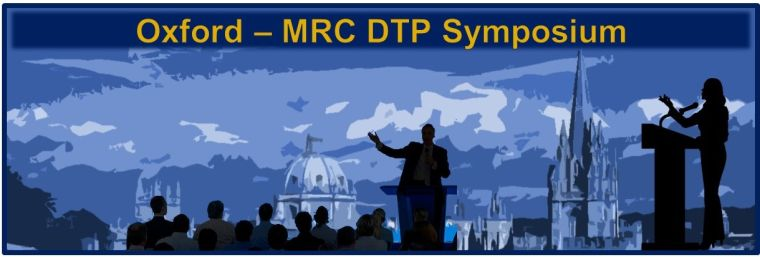 DTP Symposium Page