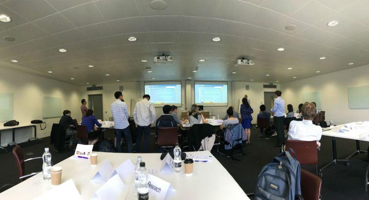 Workshop for web.jpg