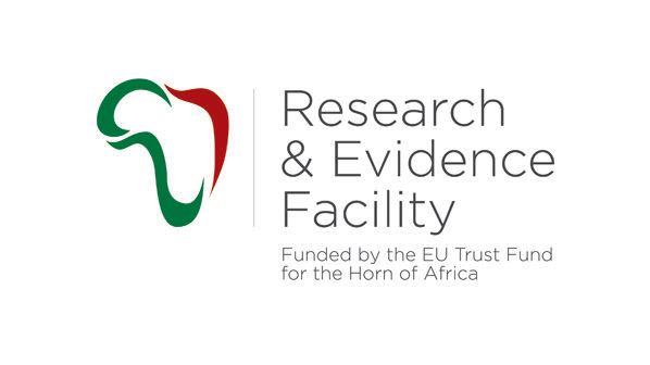 In support of the EU Trust Fund, which was set up in November 2015 to address challenges of instability and migration, a Research and Evidence Facility (REF) has been created to collate and produce evidence and policy relevant knowledge