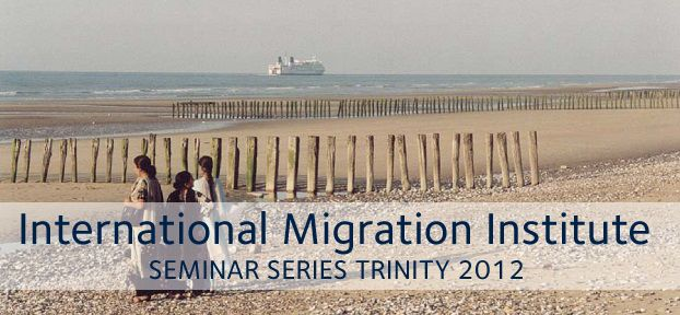 Measuring history a conceptual exploration of the role of postcolonial ties in international migration