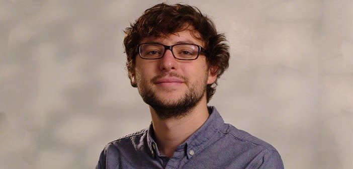 Msc in migration studies 2014201315 dissertation prize goes to yan matusevich