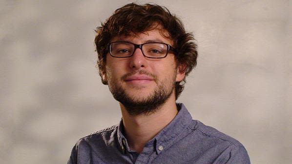 Msc in migration studies 2014 15 dissertation prize goes to yan matoussevitch