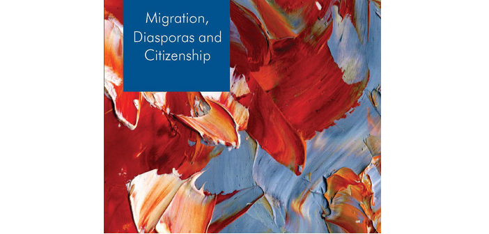 Migration diasporas and citizenship series now more than 40 titles