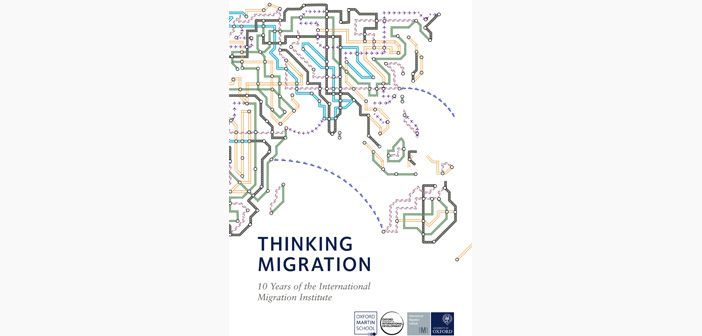 Thinking migration insights from the first decade of migration research