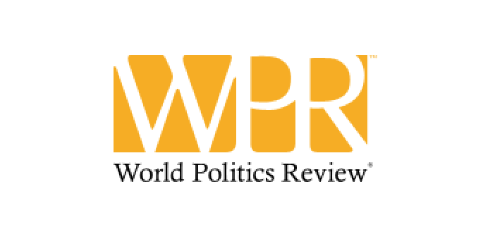 World politics review feature examines moroccos migration reforms