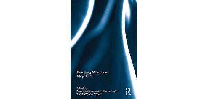 Revisiting moroccan migrations