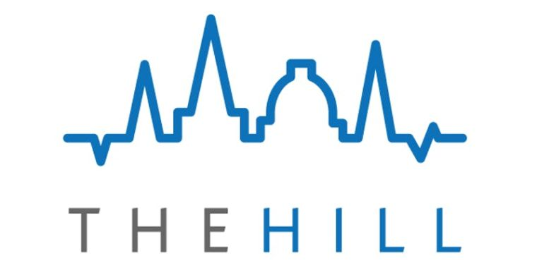 The hill mixer event