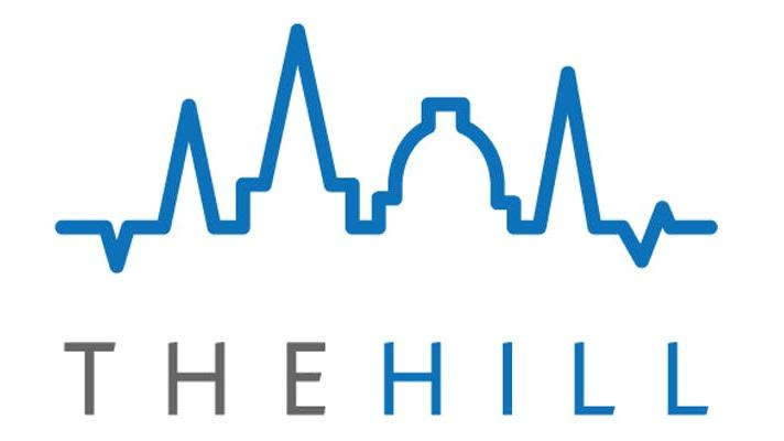 Thehill social mixer