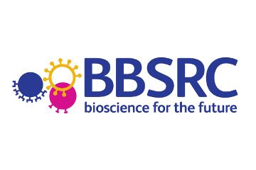 Ps18 5m to train future bioscience leaders