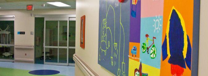 Osop presents careers in paediatrics