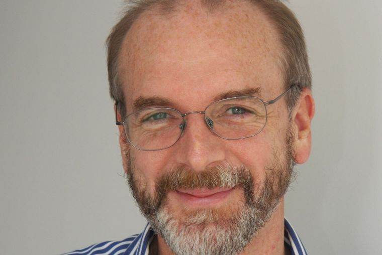Oxford martin school seminar impact of childhood vaccination whats next