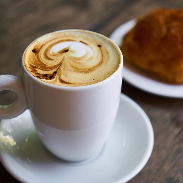Anti-bullying Coffee Morning