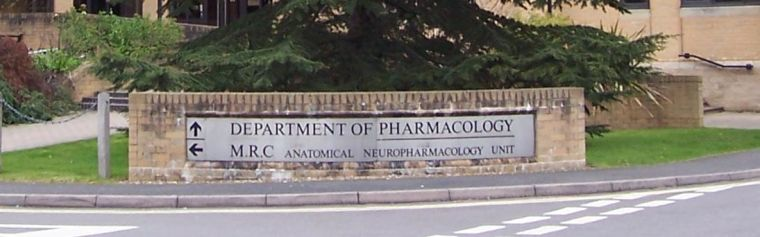 Departmentofpharmacology.jpg
