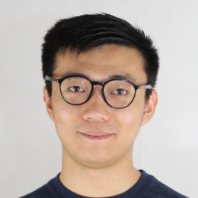 Xuhui Jin