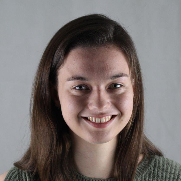 Claire Pearson