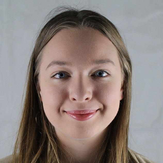 Caroline Weglinski